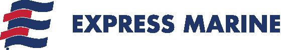 Express Marine